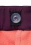 Брюки демисезонные на флисе Reima SoftShell 532188, цвет 4960 1