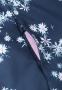 Зимний комплект для девочки Lassie by Reima Madde 723750, цвет 6964 2