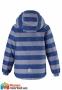 Куртка демисезонная утепленная для мальчика Lassie by Reima 721745R, цвет 6752 0
