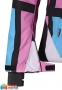 Куртка зимняя Reima Reimatec Frost 531308B, цвет 4195 Горнолыжная серия 4