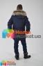 Зимняя куртка-парка для мальчика Lenne RYAN 18668-229 3