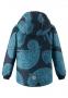 Демисезонная утепленная курточка Lassie by Reima 721745R, цвет 6963 2