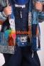 Куртка зимняя для мальчика Joiks K95/1 4