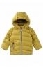 Куртка-пуховик зимняя Reima Vihta 511271.9, цвет 8600 3