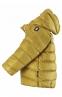 Куртка-пуховик зимняя Reima Vihta 511271.9, цвет 8600 0
