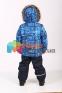 Зимний комплект для мальчика Lenne ROBBY 19320B-6000 7