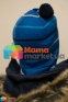 Детская шапка-шлем Lenne MINT 18580, цвет 632 1