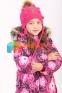 Комплект зимний для девочки Lenne ROOSA 19320C-6230 9