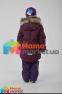 Зимнее пальто для девочки Lenne Milly 18330-623 3