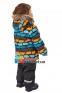 Зимний комплект для мальчика Lenne FRANKY 19318, цвет 6790 0