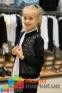 Бомбер кружевной Suzie Невия, цвет черный 1