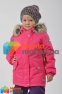 Зимнее пальто для девочки Lenne Milly 18330-261 0