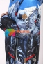 Куртка зимняя для мальчика Huppa NORMAN 18210030L, цвет 92435 7