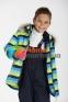 Комплект зимний для мальчика Lenne RONIN 20320B-2027 3