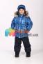 Зимний комплект для мальчика Lenne ROBBY 19320B-6000 3