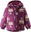 Комплект зимний , куртка и комбинезон Lassie by Reima 713732.9_4844 2
