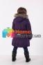 Зимнее пальто для девочки Lenne MIIA 18328-612 3