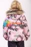 Комплект зимний для девочки Lenne ROOSA 19320C-1270 1