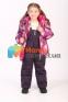 Комплект зимний для девочки Lenne ROOSA 19320C-6230 5