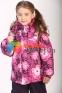 Комплект зимний для девочки Lenne ROOSA 19320C-6230 0