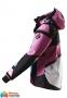 Куртка зимняя Reima Reimatec Frost 531308B, цвет 4195 Горнолыжная серия 3