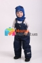 Зимний комплект для мальчика Joiks K95/SB01 11