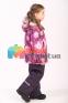 Комплект зимний для девочки Lenne ROOSA 19320C-6230 2