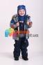 Зимний комплект для мальчика Joiks K95/SB01 7