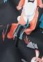 Детский демисезонный утепленный комбинезон Lassie by Reima 710743R, цвет 9601 2