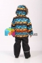 Зимний комплект для мальчика Lenne ROBIS 19320D-6790 6