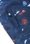 Зимний комплект для мальчика Lassie by Reima Oivi 713745, цвет 6962 3