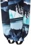Комбинезон зимний для мальчика Reima Puhuri Extra 510306R, цвет 6983 4