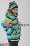 Комплект зимний для мальчика Lenne Rokcy 18320B-6370 0