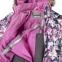 Зимний комплект для девочки Lenne MINNA 19313A, цвет 1755 1