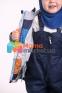 Зимний комплект для мальчика Joiks K95/SB01 10