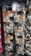 Трикотажные лосины Lenne Tracy 17611/017 1