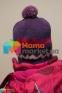 Детская шапка-шлем Lenne MINT 18581, цвет 363 1