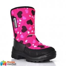 f71a5ec78 Обувь Куома — купить обувь Kuoma в интернет магазине   Киев, Одесса ...