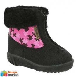 e3d14dd3d Обувь Куома — купить обувь Kuoma в интернет магазине | Киев, Одесса ...