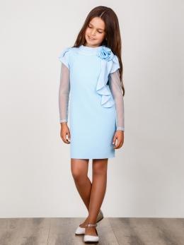 a0853c62e10 Платья на выпускной 4 класс — купить выпускное платье 4 класс в ...