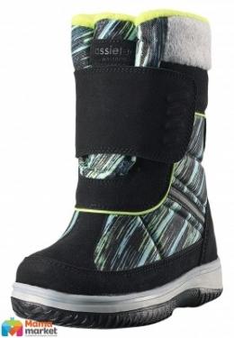 6f2b265af Детская зимняя обувь — купить детскую зимнюю обувь для детей в ...