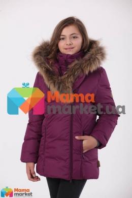 f75dd6ae Детские зимние куртки — купить детскую зимнюю куртку для подростков ...