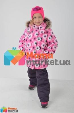 Lenne — купить детскую одежду Ленне в интернет магазине  4c88c92009c5a